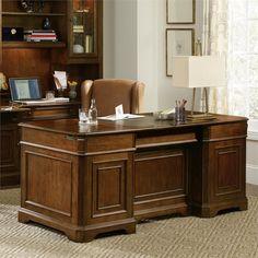 Executive Desks Sale.Get free shipping!