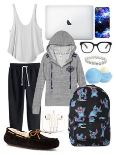 """For Traveling"" by amazinggrace31 on Polyvore"