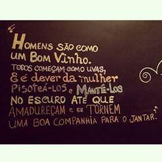 Lição de vida!  #santadica #aprendam #anotemnocaderninho