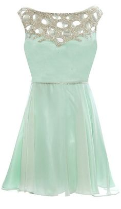 This is a big contender for my future bridesmaids (;