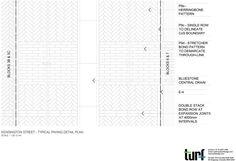 Kensington-Street-22-Typical-Paving-Detail-Plan « Landscape Architecture Works | Landezine