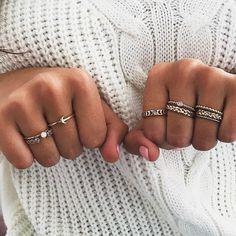 >>>Pandora Jewelry OFF! Cute Jewelry, Jewelry Accessories, Jewelry Shop, Cheap Jewelry, Jewelry Ideas, Stargaze Jewelry, Pandora Jewelry, Fashion Necklace, Fashion Jewelry