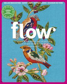 Flow France 11