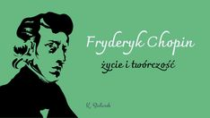 Discover more about Fryderyk Chopin ✌️ - Presentation Presentation, Movies, Movie Posters, Films, Film Poster, Cinema, Movie, Film, Movie Quotes