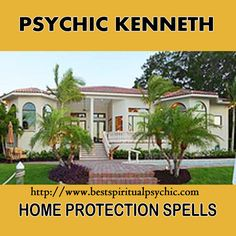 Ranked Spiritualist Angel Psychic Channel Guide Elder and Spell Caster Healer Kenneth® Call / WhatsApp: Johannesburg Psychic Chat, Love Psychic, Online Psychic, How To Do Love, Love Spell That Work, Broken Marriage, Good Marriage, Marriage Advice, Spiritual Healer