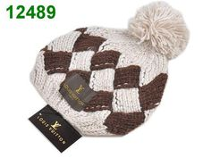 c21e4ee17c9 90 Great LOUIS VUITTON HATS   GLOVES images