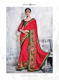 VANYA HEART AND SOUL AMORA BEAUTIFUL AND TRENDY HEAVY WORK SAREE CATALOG FOR CASUAL WEAR PARTY WEAR AND OCCASIONAL WEAR  VANYA HEART AND SOUL AMORA BEAUTIFUL AND TRENDY HEAVY WORK SAREE CATALOG FOR CASUAL WEAR PARTY WEAR AND OCCASIONAL WEAR                    http://jhumarlalgandhi.com/portfolio/vanya-heart-and-soul-amora-beautiful-and-trendy-heavy-work-saree-catalog-for-casual-wear-party-wear-and-occasional-wear/  For Bookings and Enquiry Whatsapp on +919737007771 or +91