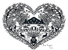 Some of the finest paper cutting art by Hina Aoyama . Based in Ferney Voltaire Nr Ge. Paper Cutting Templates, Paper Quilling Designs, Paper Lace, Cut Paper, Paper Birds, Paper Animals, Silhouette Art, Japanese Artists, Masks Art