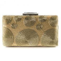 Anna Cecere Clutch purse, Gemma, fabric, dimensions in cm: 19 lx 10 hx 5 p - for women Kokomamas Italy http://www.amazon.com/dp/B00N3RUUHK/ref=cm_sw_r_pi_dp_0tCcub1NV11RN