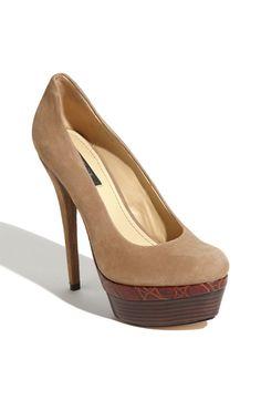 Love these Rachel Zoe Shoes