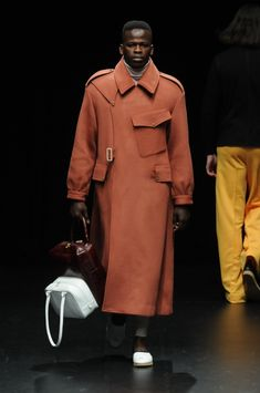 THEATRE PRODUCTS - 2018 AW | Amazon Fashion Week TOKYO