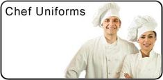 Best Buy Uniforms offers work uniforms, chef wear, dickies work shirts & pants, aprons, medical scrubs & nursing uniforms, security uniforms, hotel & restaurant uniforms, maid uniforms at discount wholesale prices >> Uniforms and Work Clothing --> www.bestbuyuniforms.com