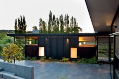 Best houses of the year | Architecture Now