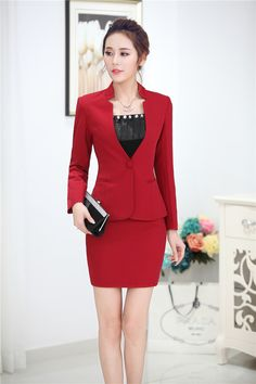 IMG_8584 College Outfits, Office Outfits, Corporate Attire Women, Jackets For Women, Clothes For Women, Clothing Hacks, Beautiful Asian Women, How To Look Classy, Ladies Dress Design