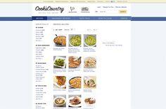 http://www.cookscountry.com/recipes/browse/?v=gl&all=true