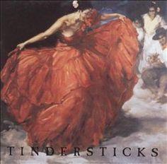 Tindersticks vinyl record (Double Album) The First Tindersticks Album UK Rock N Roll, Lee Hazlewood, Mazzy Star, Ian Curtis, Album Of The Year, The Bad Seed, Pop Songs, Music Albums, Debut Album