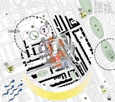 (Architecture) Site Analysis - An Introduction Our latest blog post provides the first in a series of introductions into #architecture Site Analysis - covering what to analyse, why it's important, & how it can be used & presented. Read about it here https://www.archisoup.com/architecture-student-guide/architecture-site-analysis-introduction #architecturesiteanalysis #architecturestudent #architecturepresentation #architectureplan #siteanalysis #siteanalysisideas #siteanalysispresentation