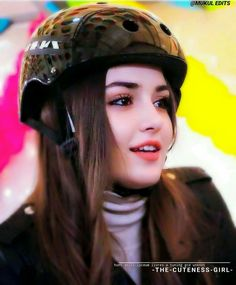 Turkishh love😍😍 Magical Photography, Funny Girl Quotes, Turkish Beauty, Stylish Girl Pic, Attractive Girls, Cute Girl Photo, Girls Dpz, Selfie, India Beauty