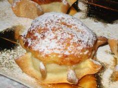 Pardulas il dolce della Pasqua di Sardegna