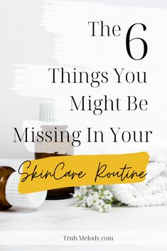 How do you manage your skincare routine? Find out the skincare secrets to achieving clearer skin and some of the best methods for fighting acne.  #ClearSkin #Skincare #SkincareRoutine #SkincareTips #Acne #AcneProneSkin #ClearUpAcne #SkincareforAcne #Selfcare #Selflove #HappierLife #Confidence #Happiness Self Care Routine, Acne Prone Skin, Skincare Routine, Clear Skin, How To Relieve Stress, Skin Care Tips, Self Love, Confidence, Happiness