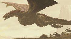 Die beste Szene der siebten Staffel von Game of Thrones wird in dieser wahnsinnigen . - Game Of Thrones Drogon Game Of Thrones, Arte Game Of Thrones, Game Of Thrones Artwork, Game Of Thrones Dragons, Got Dragons, Game Of Thrones Houses, Mother Of Dragons, Daenerys Targaryen, Khaleesi