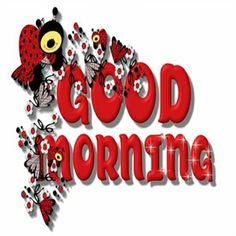 guten morgen , ich wünsche euch einen schönen tag - http://www.1pic4u.com/blog/2014/06/07/guten-morgen-ich-wuensche-euch-einen-schoenen-tag-586/