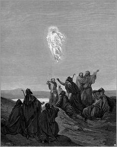 G. Doré - Bible