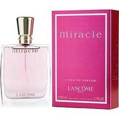 11 Meilleures Images Du Tableau Parfum Fragrance Eau De Toilette