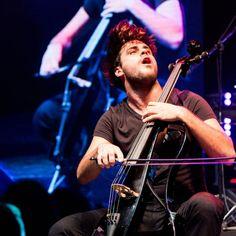 Concert 2Cellos - Bucuresti 2014 Concert, Fictional Characters, Concerts, Fantasy Characters