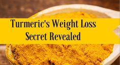 """Turmeric's """"Weight Loss Secret"""": It Turns Bad Fat Good http://www.greenmedinfo.com/blog/turmerics-weight-loss-secret-it-turns-bad-fat-good"""