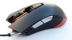 Cougar 550M Gaming Mouse - http://games.tecnogaming.com/2015/07/cougar-550m-gaming-mouse/