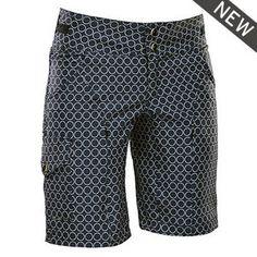 the_LEVI_Front-Women's-Bike_Shorts-New.jpg