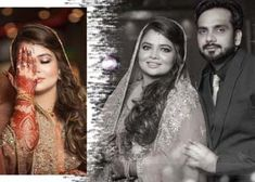 Here in this post i share with you New 2019 Modern Styles Wedding Album Cover Design within resolution pixel quality specially for ph. Wedding Photo Album Book, Wedding Album Cover, Photography Studio Background, Studio Background Images, Model Photoshop, Adobe Photoshop, Indian Wedding Album Design, Wedding Photo Background, Indian Wedding Photographer