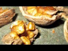 Домашний Ореховый Бизнес. - YouTube Stuffed Mushrooms, Vegetables, Youtube, Food, Stuff Mushrooms, Vegetable Recipes, Eten, Veggie Food, Meals