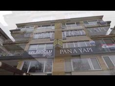 REMAX-YILDIZ Bağdat Caddesi Şaşkınbakkal işyerine kiralık deniz manzaral...