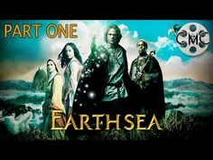 Earthsea | 2004 Mini Series | PART 1