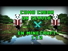 Best Dance Dance Now Images On Pinterest Minecraft Lan Dance - Minecraft server erstellen hamachi 1 11 2
