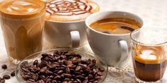 Самые странные кофейные напитки в мире. The BEST  COFFEE ! #fashion #style  #coffee  #tops #chocolate  #words