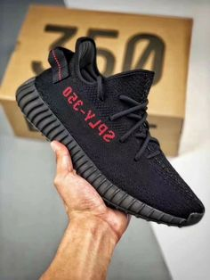 f928d8f99877 ADIDAS Adidas Yeezy Boost 350 Vz Black Red Mens size 10  fashion  clothing   shoes  accessories  mensshoes  athleticshoes (ebay link)