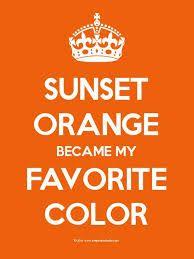 color, orange, peeta mellar,