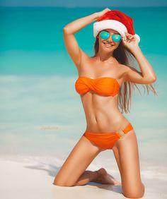 Jingle bell Jingle bell.Happy holiday! #Duduma #Du7802 #Sunglasses . . . . .  #fashion #style #stylish #love #cute #photooftheday #nails #hair #beauty #beautiful #instagood #instafashion #pretty #girly #pink #girl #girls #eyes #model #dress #skirt #shoes #styles #outfit