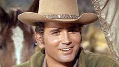 From 1959 to 1973, audiences nationwide were introduced and fell in love with the cast of Bonanza. The show chronicled the lives and adventures of the Cartwright family, led by patriarch, Ben Cartwright, as he and his sons worked their Ponderosa Ranch near Virginia City, Nevada, where defended it from numerous adversaries, and helped the townsfolk …