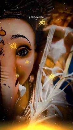 Ganesh Chaturthi Status, Happy Ganesh Chaturthi Images, Shiva Songs, Radha Krishna Songs, Shri Ganesh Images, Ganesha Pictures, Ganpati Songs, Ganpati Bappa Photo, Ganpati Bappa Wallpapers