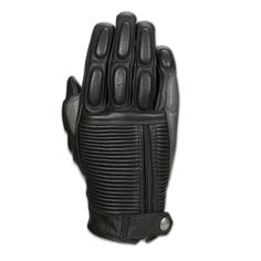Motorcycle Parts and Riding Gear - Roland Sands Design Motorcycle Gloves, Motorcycle Accessories, Motorcycle Parts, Hd Street Glide, Diesel, Roland Sands, Riding Gear, Classic Bikes, Best Brand
