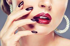 Chic e Fashion: Mitos e verdades sobre alongamento de unhas