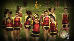 #Cheer4u - #Italian #cheerleading #champions #2014 - #Etruschi #cheerleader 26/04/04 - Etruschi Football Americano Livorno ASD - Cheer4u - Italian cheerleading champions 2014 - Etruschi cheerleader Produzione: WeUSETV - http://www.weusetv.com https://www.facebook.com/Cheer4u?fref=ts Sito ufficiale: http://www.etruschifootball.it