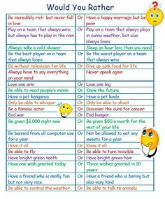 How to have Healthy happy Kids this Summer – with free printable worksheet! How to have Healthy happy Kids this Summer – with free printable worksheet! Icebreakers For Kids, Games For Kids, Activities For Kids, Get To Know You Activities, Icebreaker Activities, Leadership Activities, Senior Activities, Camping Activities, Group Activities