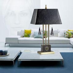 Cheap Table Lamps On Sale At Bargain Price, Buy Quality Lamp Works Table  Lamps, Lamp Bronze, Lamp T8 From China Lamp Works Table Lamps Suppliers Atu2026