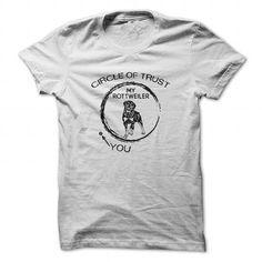 Rottweiler T Shirts, Hoodies. Get it now ==► https://www.sunfrog.com/Pets/Rottweiler-81475030-Guys.html?57074 $19