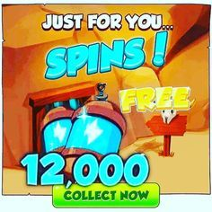 Coin master free spins coin links for coin master we are share daily free spins coin links. coin master free spins rewards working without verification Daily Rewards, Free Rewards, Master App, Free Gift Card Generator, Coin Master Hack, Hacks, Free Gift Cards, Coin Collecting, Cheating